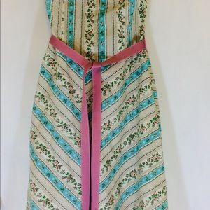 Dresses & Skirts - ruby rod ox woman's size 6 or 9 see tag dress